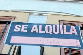 La Policía Nacional detiene a 18 personas por una estafa millonaria en falsos alquileres en Ibiza