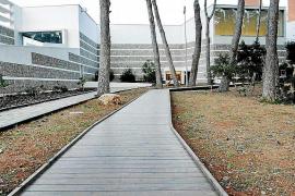 El Ayuntamiento de Santa Eulària se incorpora a La Red Española de Teatros