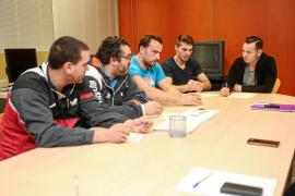 El Programa de Seguimiento estudia ampliar sus horizontes a otros deportes
