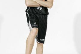 El rey del 'basket'
