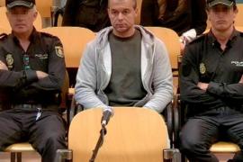 El presunto pederasta de Ciudad Lineal rompe su silencio: «Soy inocente, lo que les ha pasado es una barbaridad»