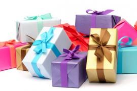 Los regalos que triunfarán esta Navidad