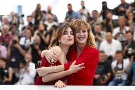 'Julieta' de Almodóvar y 'Neruda' de Larraín se quedan fuera de los Óscar