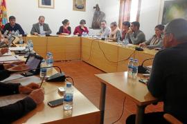 El Consell de Formentera convertirá en indefinidos a 50 trabajadores temporales