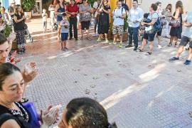 Los sindicatos tachan de insuficiente la inversión educativa de 16,8 millones para Ibiza