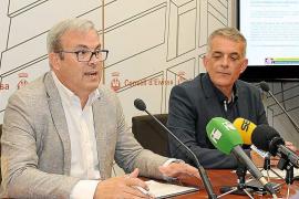 El PP pide a Vicent Torres que «recule» con los pisos turísticos