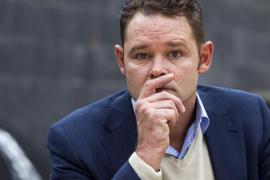 Van der Dussen: «Antes me gritaban violador y ahora me paran en el supermercado»