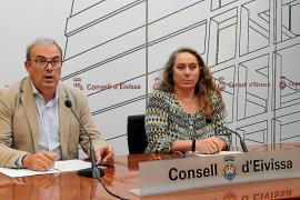 El Consell necesitará un informe favorable municipal para legalizar los pisos turísticos