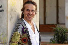 Rafael Artesero opta a Eurovisión
