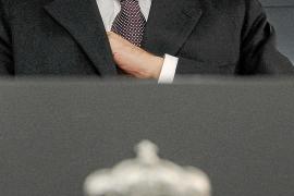 El turismo balear estará en la reunión de Zapatero con las 25 grandes empresas
