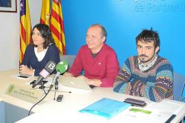 Sant Antoni anula las licencias de terrazas concedidas hasta ahora