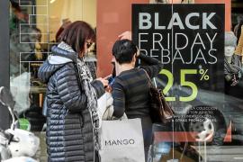 El crecimiento económico pitiuso se ralentiza por la caída del consumo interno