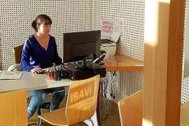 Las 14 VPO de alquiler de Sant Ferran se sortearán cuando terminen de construirse en enero