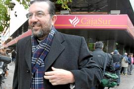 Una auditoría dispara las pérdidas de CajaSur de 196 a 852 millones de euros