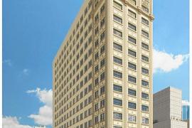 OD Hotels inicia su expansión internacional invirtiendo 43 millones de euros en Miami