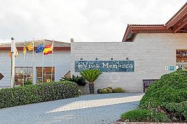 Pedro Pascual y Tolo Plomer deciden repartirse la cadena Viva Hotels