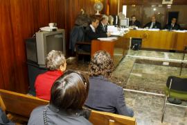 Santiago Cañizares: «No tengo confianza con Tomás Arroyo para que me hable de sexo»