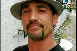 La Guardia Civil investiga la desaparición de una pareja de jóvenes en Santa Eulària