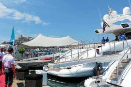 APB amplía 6,8 años la concesión a Marina Ibiza, que invertirá 7,2 millones