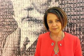 El PSOE expulsa a Hernanz de la Diputación Permanente