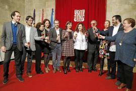 El 'caso Huertas' deja las relaciones de Podemos y el Govern en su peor momento