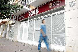 Crece un 15 % la demanda de empresas que buscan trabajadores en el SOIB