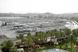 Medi Ambient da luz verde a la prohibición de los pisos turísticos en Santa Eulària