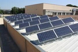 Las Pitiusas dejarán de estar exentas de pagar el 'impuesto al Sol' en 2017