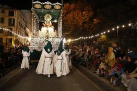 El turismo religioso genera unos 30.000 millones al año