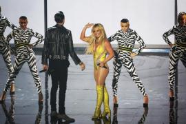Divulgan la falsa muerte de Britney Spears tras 'hackear' la página de Sony