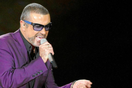 Fallece a los 53 años el icono de la música pop George Michael