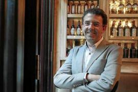«El reciclaje ha aumentado el empleo en Balears en 1.000 puestos de trabajo»