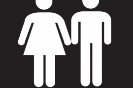 Los colegios públicos de Valencia deberán respetar el nombre y vestuario que elijan los alumnos transexuales