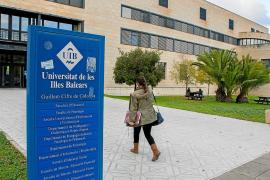 Educació y la UIB plantean restringir el acceso a los estudios de profesorado