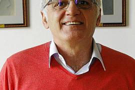 El Colegio de Dentistas no apoya la Facultad de Odontología de Balears