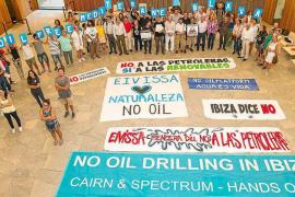 Mar Blava dice que 2017 será un «año clave» para la protección legal del Mediterráneo
