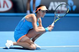 Ana Ivanovic, ex número uno del mundo, anuncia su retirada