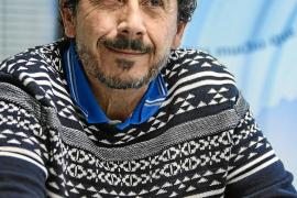 Mariano Riera: «Las etapas se acaban y es hora de que tomen el relevo nuevos entrenadores»