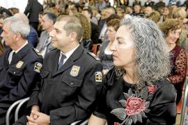 El PP de Sant Antoni presenta alegaciones al presupuesto y exige el cese de Gallardo