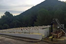 Sant Joan contará en 2017 con un presupuesto de 7,1 millones de euros