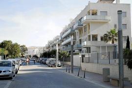 Sant Josep y Santa Eulària tienen el precio de vivienda usada más caro de Balears