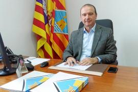«Formentera no asumirá promoción turística sin una dotación económica adecuada»