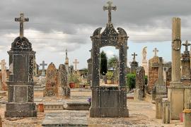 Aceptar una herencia en Balears cuesta ahora el doble en impuestos que hace cinco años
