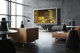 Los residentes de Baleares están entre los españoles que menos ven la televisión