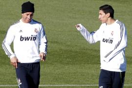 Barcelona y Real Madrid llegan pletóricos al clásico