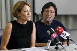 Carles Fabregat: «Es un honor y una satisfacción recibir este premio»