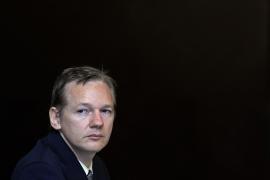 Wikileaks sufre un ciberataque horas antes de filtrar más de 250.000 secretos de EEUU