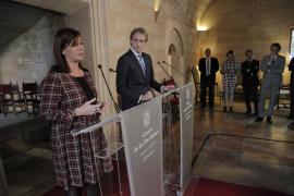 El Gobierno analizará este enero la tarifa plana de Baleares