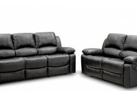 Los extremeños recibirán hasta mil euros por la compra de muebles