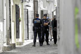 Vila tiene 20 millones en el banco que no puede gastar para paliar la falta de personal